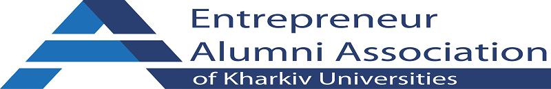 Ассоциация выпускников предпринимателей
